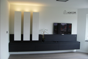 adecor-realisations-creations-d-interieur-001-mini