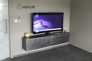adecor-realisations-creations-d-interieur-0011-mini
