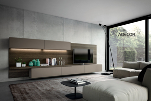 adecor-mobilier-de-living-008-mini