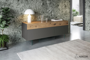adecor-mobilier-de-living-013-mini